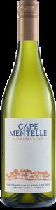 2019 Cape Mentelle Sauvignon Blanc-Semillon Margaret River