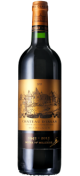 2015 Chateau d'Issan Margaux