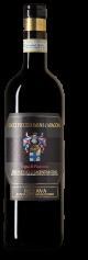 2015 Ciacci Piccolomini d'Aragona Brunello di Montalcino 'Riserva Santa Caterina d'Oro' Tuscany
