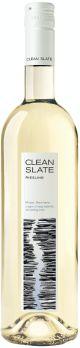 2019 Clean Slate Riesling Mosel
