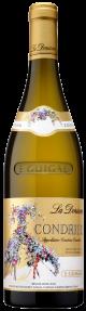 2017 Guigal 'La Doriane' Condrieu