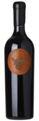 2014 Double Eagle Red Blend Napa Valley