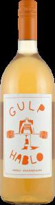 2020 Gulp / Hablo Verdejo & Sauvignon Blanc Orange Wine Castilla La Mancha 1L