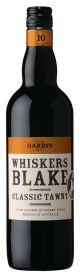 Hardys Whiskers Blake Classic Tawny Dessert Wine Australia