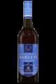 Harveys Bristol Cream Sherry Spain