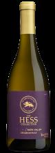 2019 Hess 'Allomi' Chardonnay Napa Valley