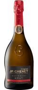 J.P. Chenet Blanc de Blancs Brut Sparkling Wine France