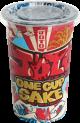 Joto One Cup 'Graffiti' Honjozo Sake 200ml