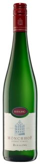 2018 Domaine Monchhof Riesling Mosel