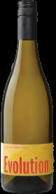 2020 Sokol Blosser Evolution Lucky No. 9 White Wine Dundee Hills