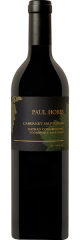 2015 Paul Hobbs Cabernet Sauvignon 'Nathan Coombs Estate' Napa Valley