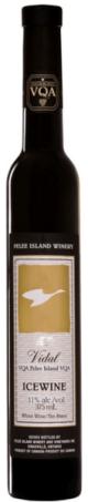 2017 Pelee Island 'Vidal' Icewine South Islands 375ml