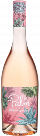 2020 Chateau d'Esclans 'The Palm by Whispering Angel' Rose Cotes de Provence
