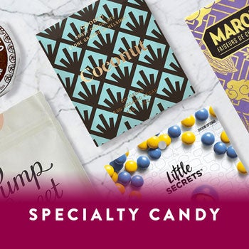 Specialty Candy