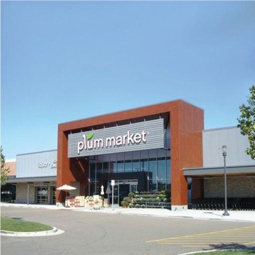 West Bloomfield
