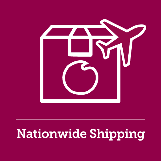 Nationwide Shipping for Wine Featured in Wine Tastings