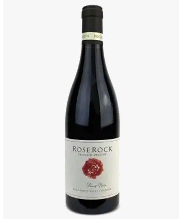 2019 Roserock by Drouhin Oregon Pinot Noir Eola-Amity Hills